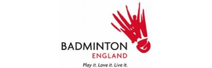 Volunteers required for the All England - March 2019