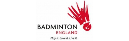 Badminton England Volunteer Conference - March 2019