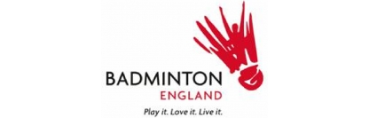 Badminton England Volunteer Conference - March 2019 - Registration now open