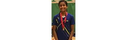 BE U15 West Midlands PC Bronze Tournament - Sunday 9th December 2018