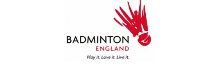 Update from Helena Russo - Badminton England re: Membership Benefits